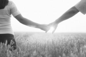 renforcer le couple